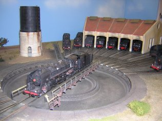 0600_Depot_vapeur_CMFC