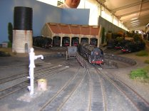 0610_Depot_vapeur_CMFC