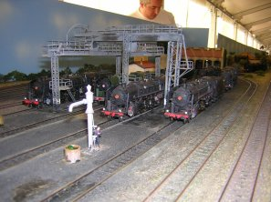 0620_Depot_vapeur_CMFC