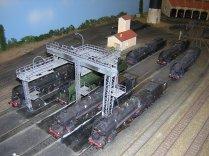 0630_Depot_vapeur_CMFC