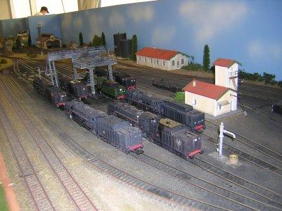 0640_Depot_vapeur_CMFC